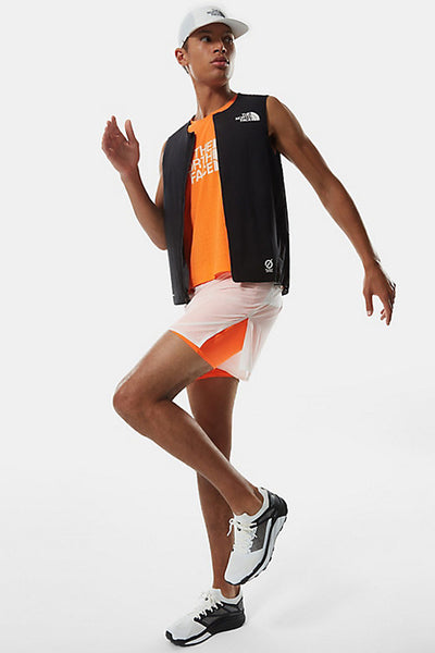 MEN'S FLIGHT SERIES VENTRIX VEST