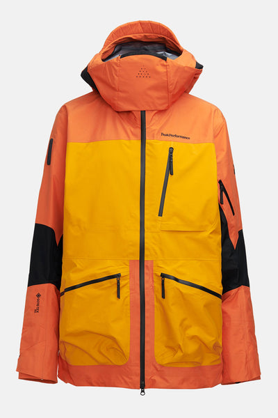 Peak Performance Vertical Pro Ski Jacket