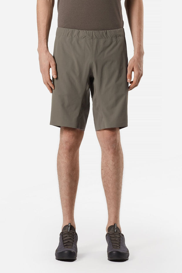 Secant Comp Short Men's