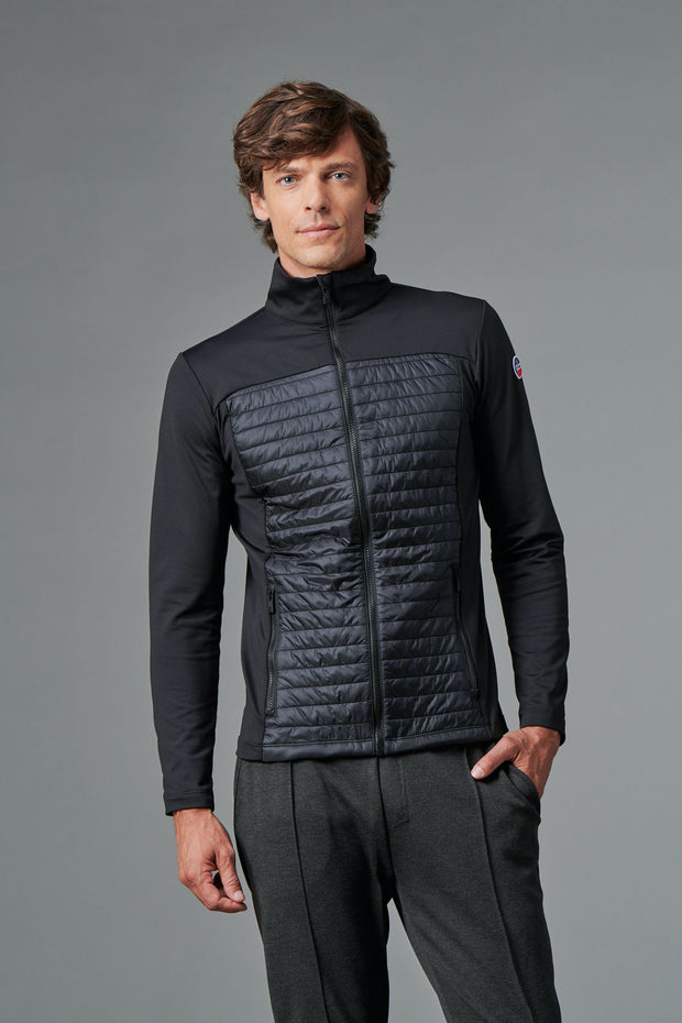Fusalp Aspon Men Jacket