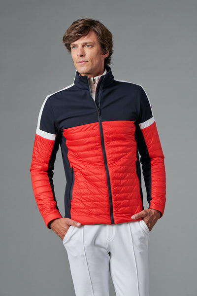 Fusalp Estaris Men Jacket