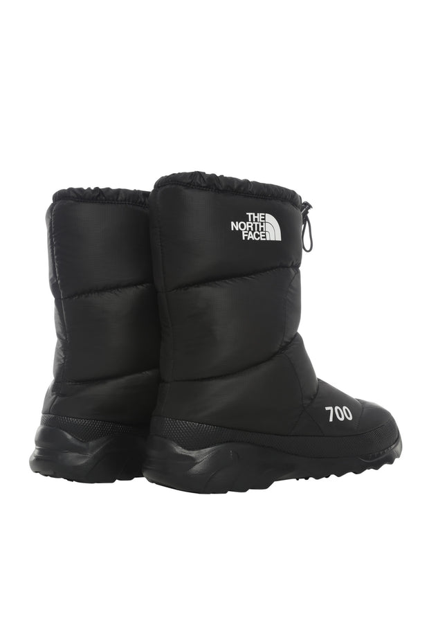The North Face M Nuptse Bootie 700