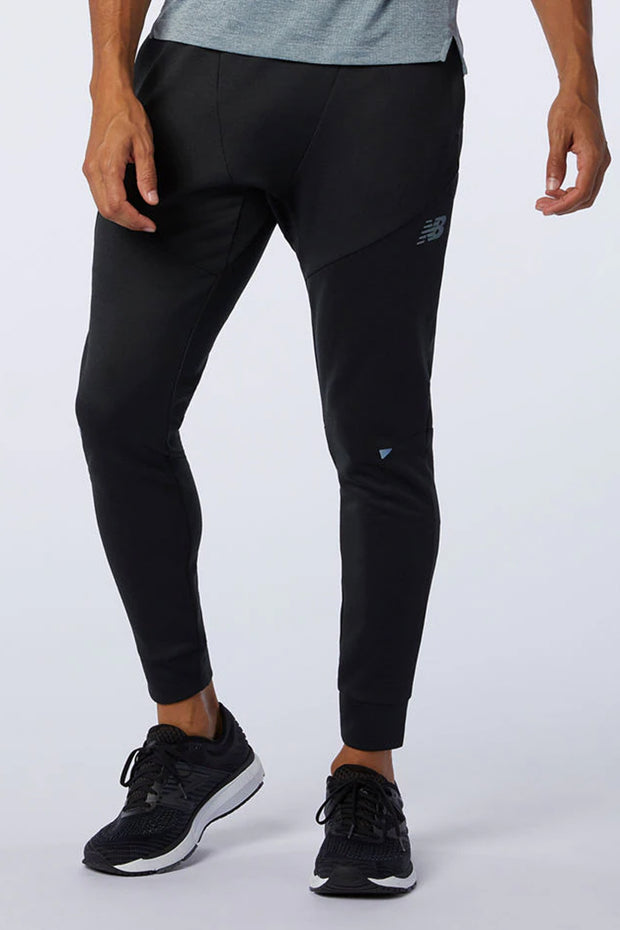 Q Speed Run Pant