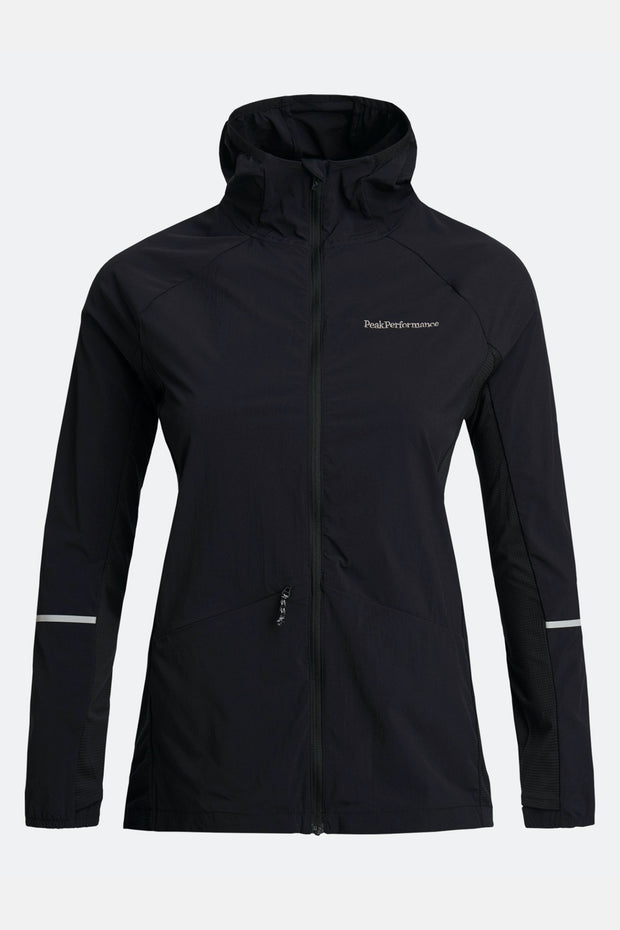 Alum Light Jacket Women