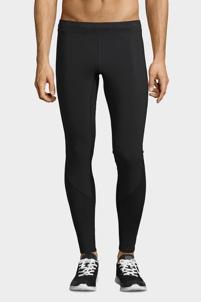 Casall M Windtherm Tights