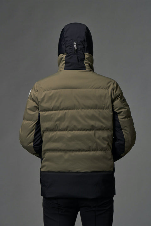 Fusalp Abel Men Jacket