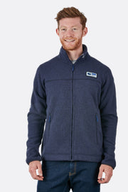 Rab Explorer Jacket