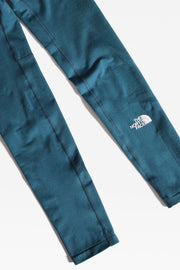 The North Face W Teknitcal Tight