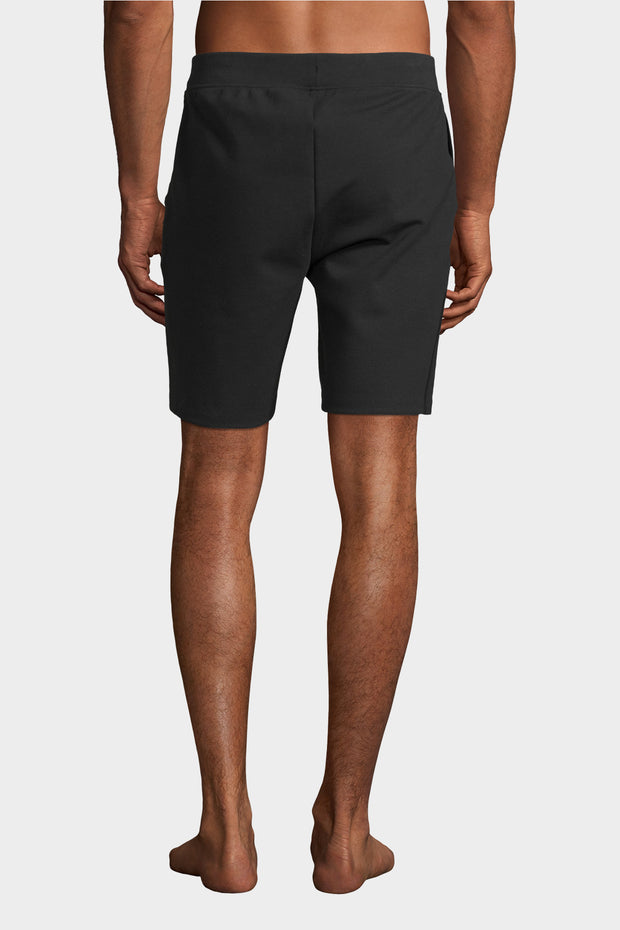 Casall M Double Knit Shorts
