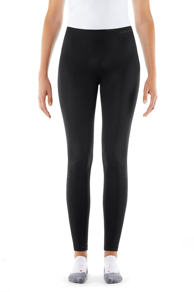 Women Tights Warm