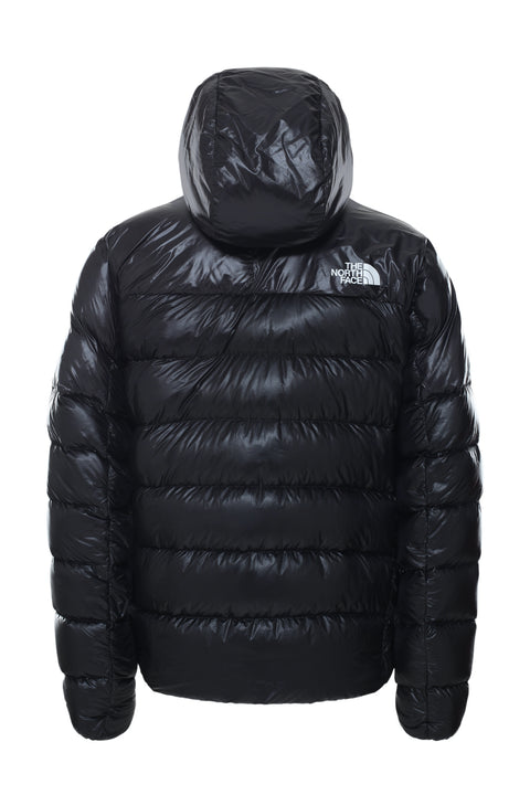 The North Face Men´s Summit Down Belay Parka