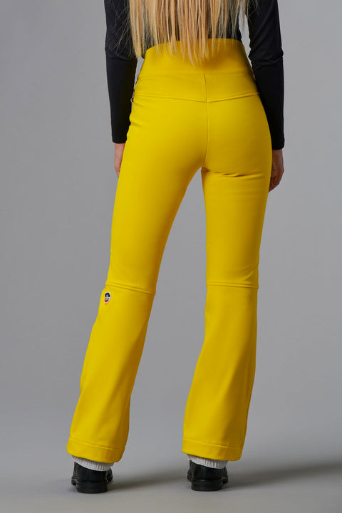 Diana Women Ski Pants
