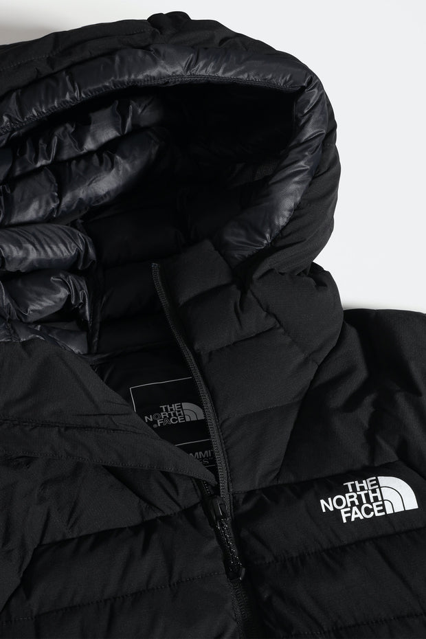 The North Face M Summit L3 5050 Down Hoodie