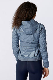 PMV 3-in-1 Portable Jacket