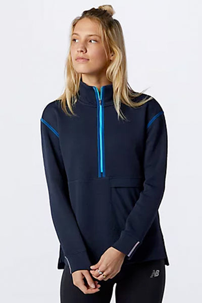Q Speed Fuel Sweatshirt