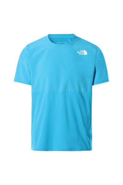 Men's True Run S/S Shirt