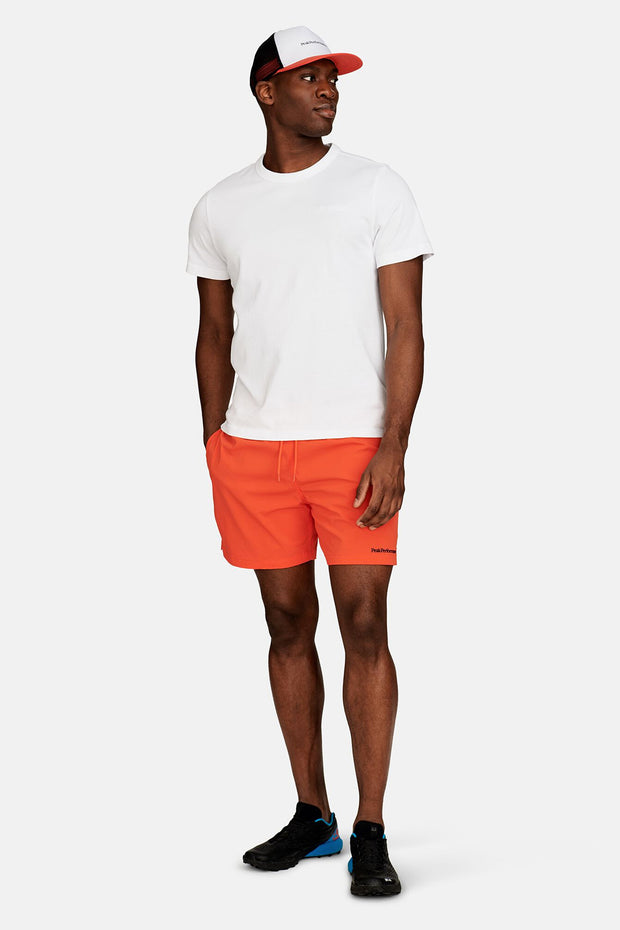 SWIM SHORTS MEN