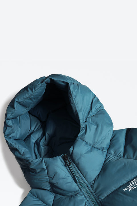 The North Face Women´s Hyalite Down Hoodie