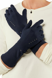 Light Sports Gloves