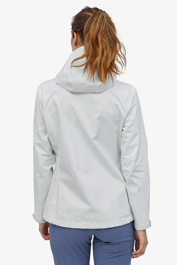Women's Torrentshell 3L Jacket