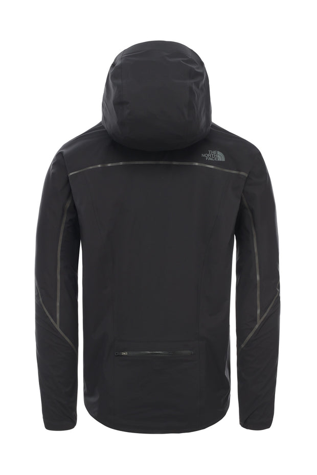 The North Face M Flight Futurelight Jacket