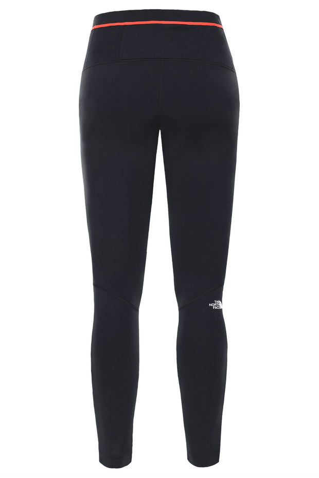 The North Face Women´s Speedtour Training Pants