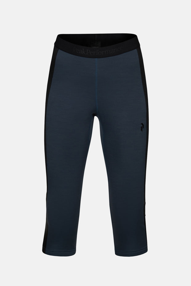 Peak Performance W Vertical Mid Tights
