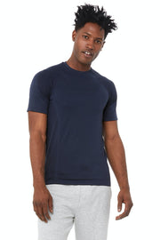 Amplify Seamless Short Sleeve Tee