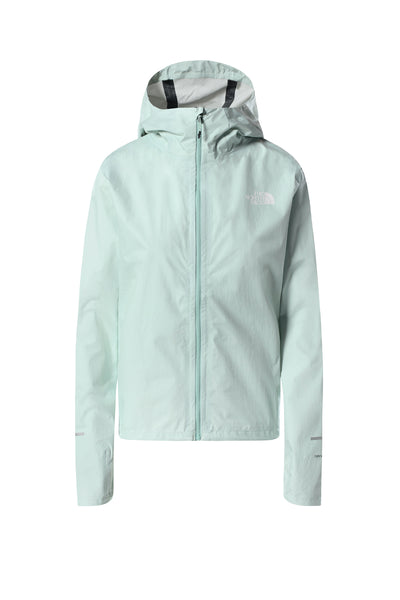 WOMEN´S FIRST DAWN PACKABLE JACKET
