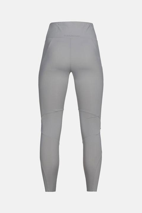 Power Tights Women