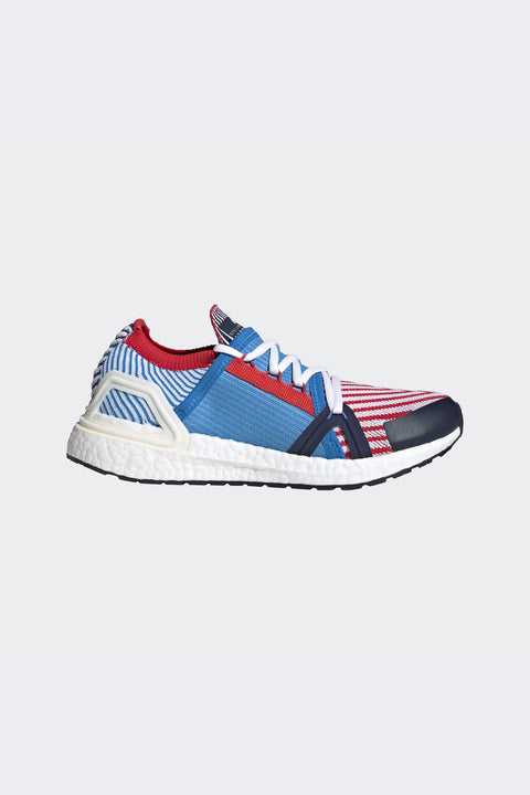ADIDAS BY STELLA MCCARTNEY ULTRABOOST 20