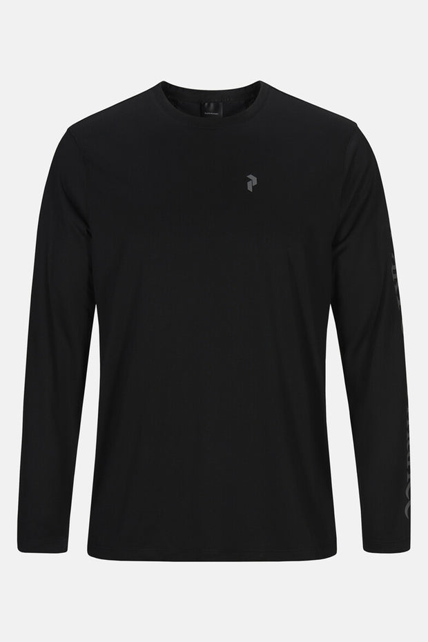 Alum Light Longsleeve Men