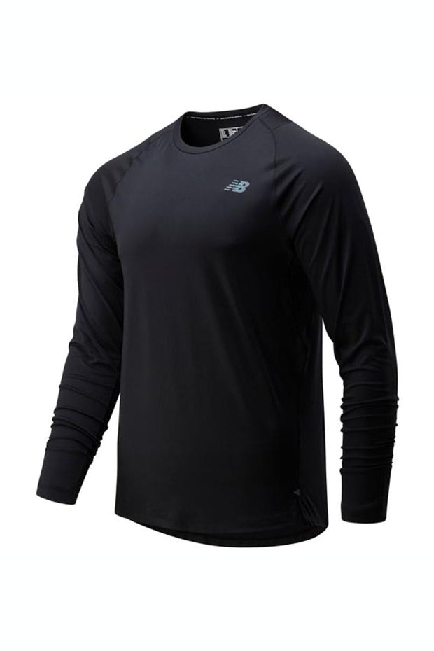 Q SPEED SEASONLESS LS