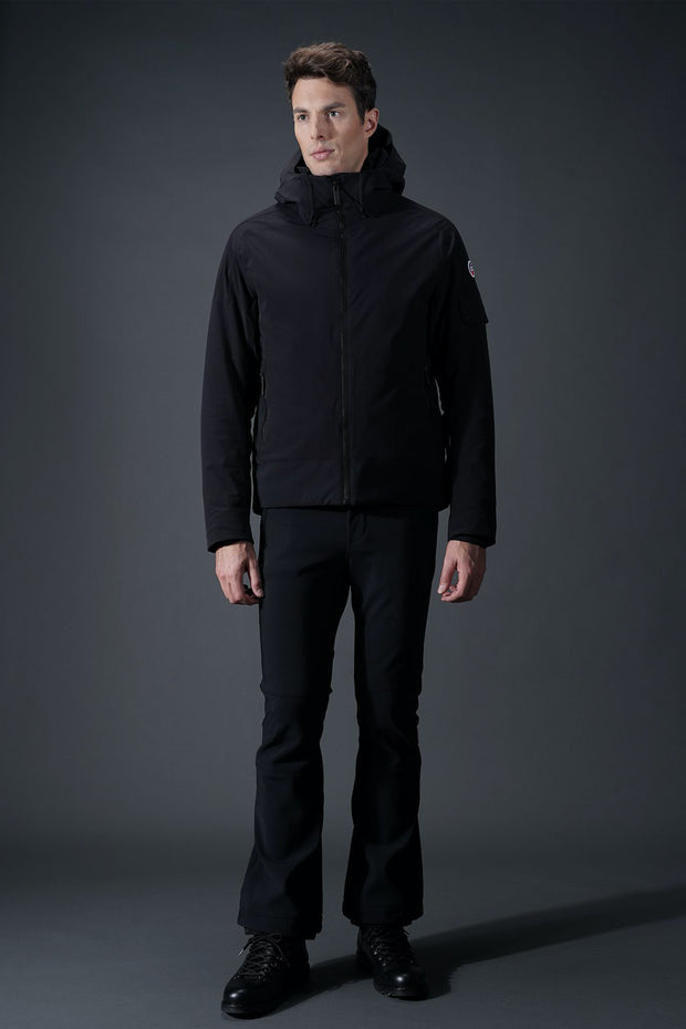 Fusalp Roma Men Jacket