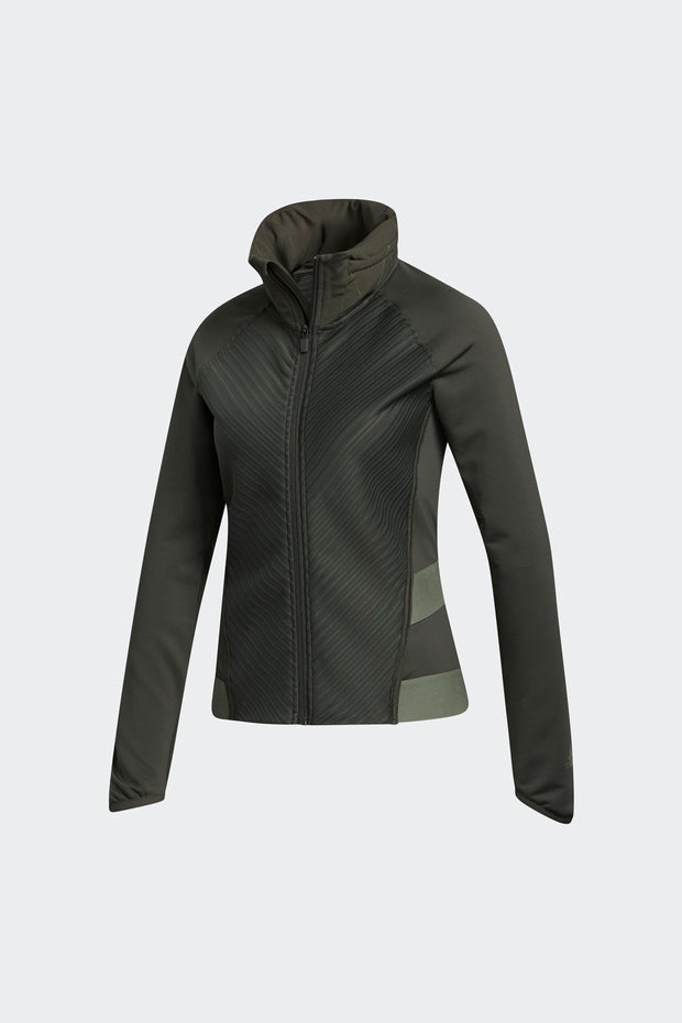 Adidas Cold.RDY Training Jacket