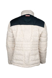 Amundsen Sports Downtown Jacket Womens