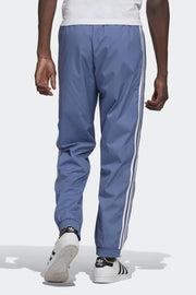 ADICOLOR 3D TREFOIL 3-STRIPES TRACKSUIT BOTTOMS