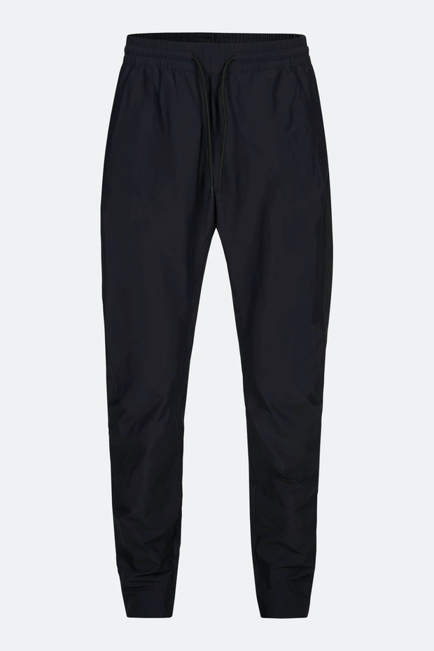 Tech A2B Light Pant Men
