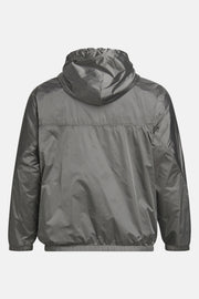 Windbreaker Women