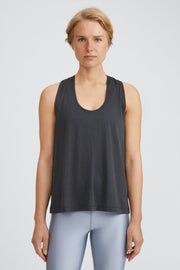 Twist Layer Tank
