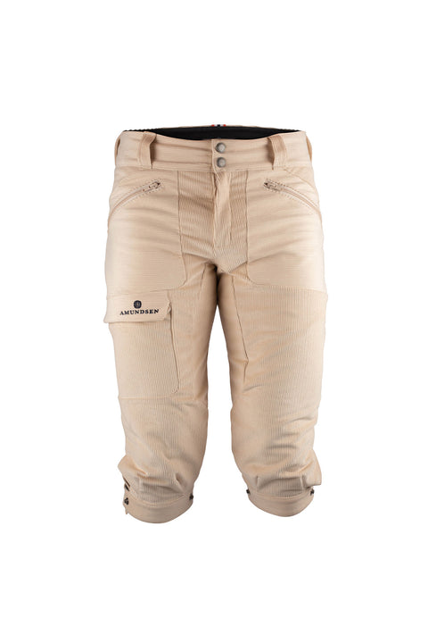 Amundsen Sports Concord Regular Knickerbockers Mens