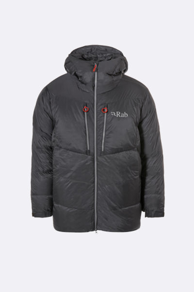 Rab Expedition 7000 Jkt