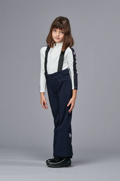 Fusalp Tipi JR Child Pants