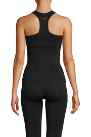 Essential Seamless Support Racerback