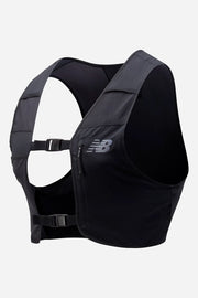 Q Speed Fuel Commuter Vest