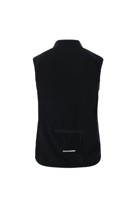 Women's Sunriser Vest