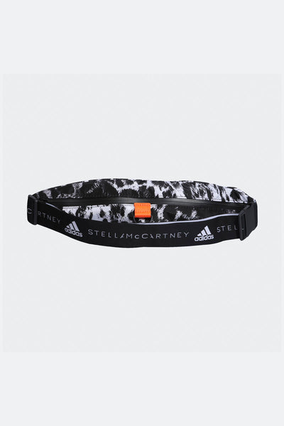 Adidas by Stella McCartney Bumbag