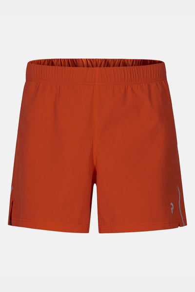 Alum Light Shorts Men