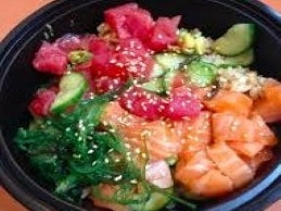 POKE SPECIAL (2 LBS)