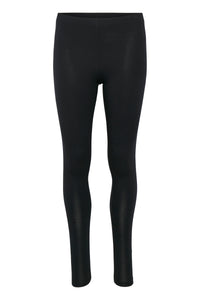 Saint Tropez Davina Leggings